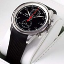 IWC IW390204スーパーコピー 時計