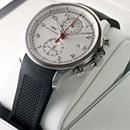 IWC IW390211スーパーコピー 時計