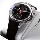 IWC IW390210スーパーコピー 時計