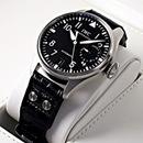 IWC IW500901スーパーコピー 時計