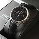 IWC IW371438スーパーコピー 時計