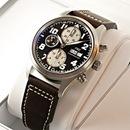 IWC IW371709スーパーコピー 時計