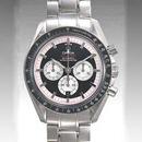 オメガ 時計コピー ブランドコピー スピードマスター シューマッハレジェンドコレクション 3507-51