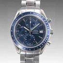 オメガ 時計コピー ブランドコピースピードマスター 3212-80