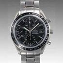 オメガ 時計コピー ブランドコピー スピードマスター オートマチックデイト 3210-50
