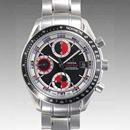 オメガ 時計コピー ブランドコピー スピードマスターオートマチックデイト 3210-52