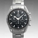 オメガ 時計コピー ブランドコピー スピードマスターブロードアロー 3551-50