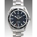 オメガ 2200-50スーパーコピー 時計
