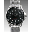 オメガ 時計 OMEGA腕時計コピー シーマスター300 212.30.41.61.01.001