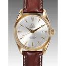 (OMEGA)オメガ スーパーコピー時計 シーマスター コーアクシャル アクアテラ クロノメーター 2603-3037