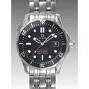 オメガ 時計 OMEGA腕時計コピー シーマスター 300 212.30.36.61.01.001