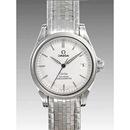 オメガ 時計 OMEGA腕時計コピー デビルコーアクシャル 4561-31