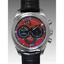 オメガ 時計 OMEGA腕時計コピー デビルコーアクシャル クロノスコープ 4851-6131