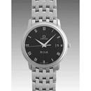 オメガ 時計 OMEGA腕時計コピー デビルプレステージ 4510-52