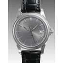 オメガ 時計 OMEGA腕時計コピー デビルコーアクシャル 4831-4031