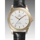 オメガ 時計 OMEGA腕時計コピー デビルコーアクシャル 4631-3131