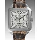 オメガ 時計 OMEGA腕時計コピー デビルX2 コーアクシャルクロノグラフ 423.13.37.50.02.001