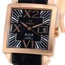 ブランド オメガ 腕時計コピー通販 デビルX2 ビッグデイト7713.50.31