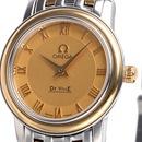ブランド オメガ 腕時計コピー通販 デビル プレステージ4370-12