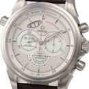 ブランド オメガ 腕時計コピー通販 デビル コーアクシャル ラトラパンテ422.53.44.51.02.001