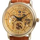 ブランド オメガ 腕時計コピー通販 デビルプレステージ 世界限定100本5016.10.02