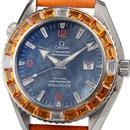 ブランド オメガ 腕時計コピー通販 シーマスター コーアクシャルプラネットオーシャン 2903-5038