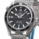 オメガ 2201-52スーパーコピー 時計