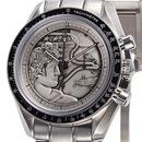 ブランド オメガ 腕時計コピー通販 スピードマスター プロフェッショナルアポロ 311.30.42.30.99.002