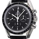 ブランド オメガ 腕時計コピー通販 スピードマスター プロフェッショナル 3873-5031