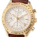 Omega オメガ時計コピーマスター トリプルカレンダー 323.53.40.44.02.001