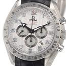 Omega オメガ時計コピーマスター ブロードアロー 321.13.44.50.02.001