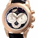 ブランド オメガ 腕時計コピー通販 デビル コーアクシャル クロノスコープ4656.50.31