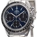 ブランド オメガ 腕時計コピー通販 スピードマスター レーシング 326.30.40.50.03.001