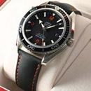 ブランド オメガ 腕時計コピー通販 シーマスター プロフェッショナル プラネットオーシャン 2900-5182