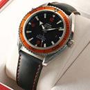 ブランド オメガ 腕時計コピー通販 シーマスター プロフェッショナル プラネットオーシャン 2908-5082