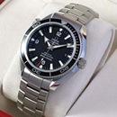 ブランド オメガ 腕時計コピー通販 シーマスタープロフェッショナル プラネットオーシャン42 2201-50