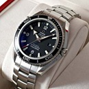 ブランド オメガ 腕時計コピー通販 シーマスタープロフェッショナル プラネットオーシャン45 2200-50