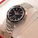 オメガ 2201-51スーパーコピー 時計