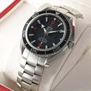 オメガ 2200-51スーパーコピー 時計