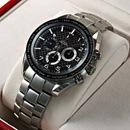 ブランド オメガ 腕時計コピー通販 スピードマスター レジェンド 321.30.44.50.01.001