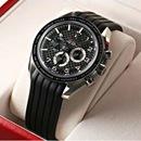 ブランド オメガ 腕時計コピー通販 スピードマスター レジェンド 321.32.44.50.01.001