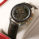 OMEGAOmega オメガ時計コピーマスター ブロードアロー 1957 コーアクシャル 321.93.42.50.13.001