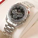 ブランド オメガ 腕時計コピー通販 スピードマスター 321.10.42.50.01.001