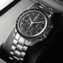 ブランド オメガ 腕時計コピー通販 スピードマスター 1957 50周年アニバーサリー 311.30.42.30.01.001