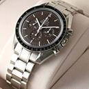 ブランド オメガ 腕時計コピー通販 スピードマスター プロフェッショナル 311.30.42.30.13.001