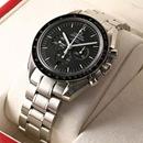 ブランド オメガ 腕時計コピー通販 スピードマスター コーアクシャルクロノメーター 311.30.44.50.01.002