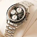 ブランド オメガ 腕時計コピー通販 スピードマスター デイト 3210.51