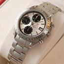 ブランド オメガ 腕時計コピー通販 スピードマスター デイト 3211.31