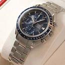 ブランド オメガ 腕時計コピー通販 スピードマスター デイト 3212.80