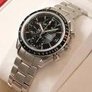 ブランド オメガ 腕時計コピー通販 スピードマスター デイト 3210.50